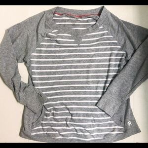 Kenneth Cole Reaction Activewear Sweater